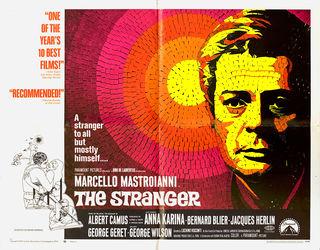 the-stranger-sm-web